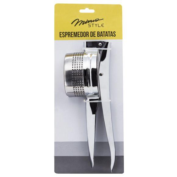 Espremedor-De-Batata-Ac16-Mimo