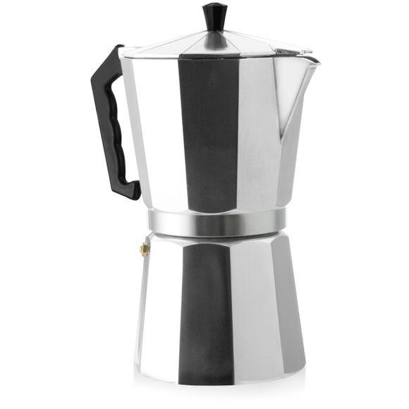 Cafeteira-Aluminio-Para-6-Cafezinhos-Af06-Mimo
