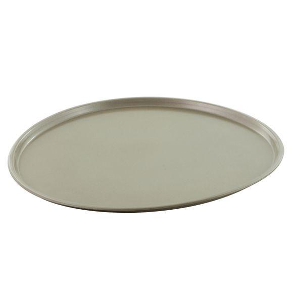Assadeira-De-Pizza-Lumiere-37Cm-Ass1308-Mimo