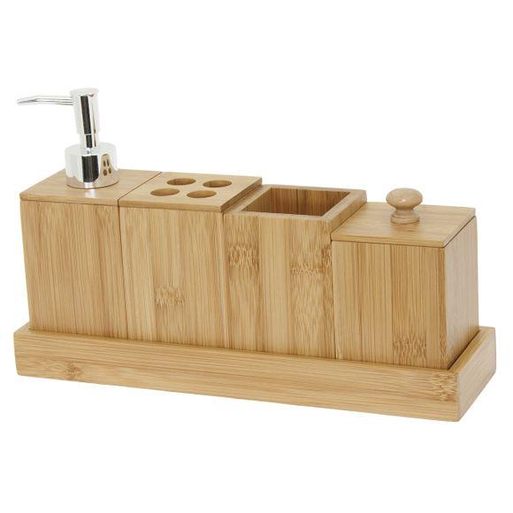 Kit-5-Pecas-Para-Banheiro-Ecokitc-Bm1505-Mimo