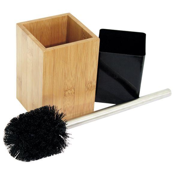 Kit-Limpeza-Para-Banheiro-Ecokitc-Bm1506-Mimo