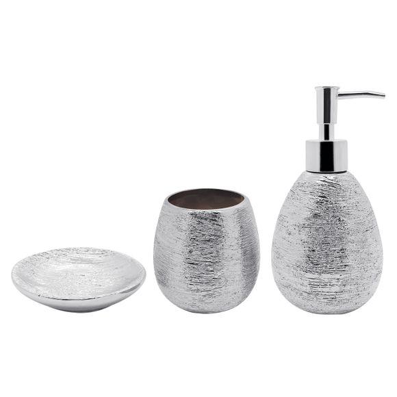 Conjunto-3-Pecas-Banheiro-Lunar-Prata-Bh1779P-Mimo