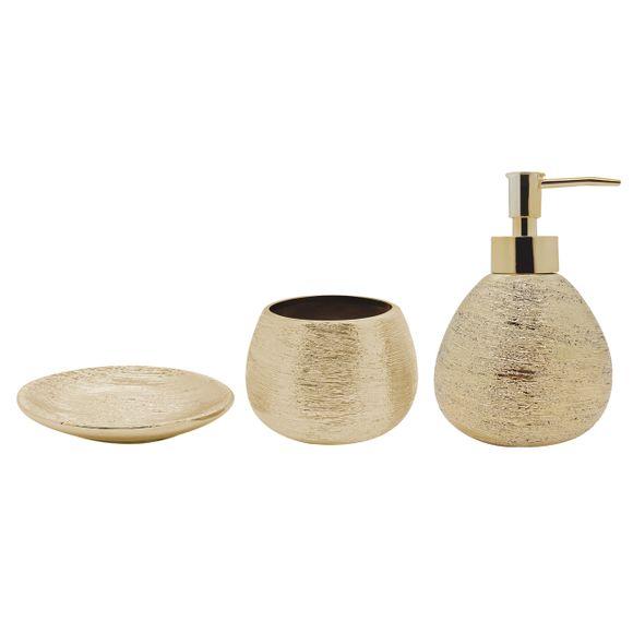 Conjunto-3-Pecas-Banheiro-Lunar-Dourado-Bh1779D-Mimo