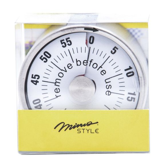Timer-Magnetico-Atm1771-Mimo