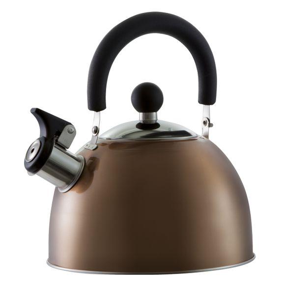 Chaleira-Bronze-Aj1785Bz-Mimo