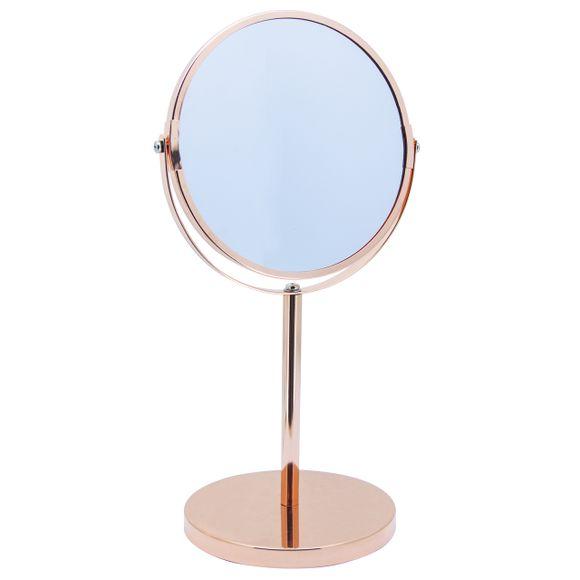 Espelho-De-Aumento-C--Base-Bh1611Bz-Mimo