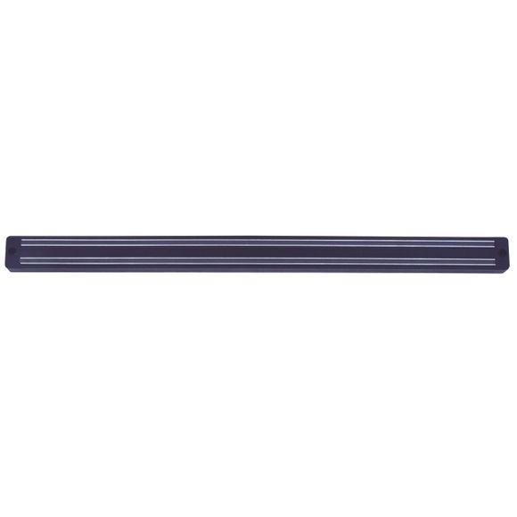 Barra-Magnetica-Para-Facas-45Cm-Ac1806-Mimo