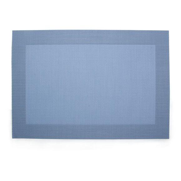 Lugar-Americano-Candy-Azul-Ja19047-Mimo