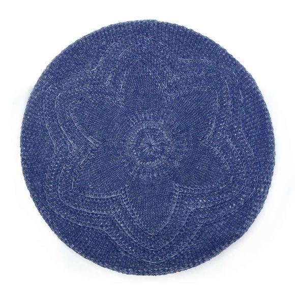 Lugar-Americano-Croche-Flor-Azul-Ja19049-Mimo