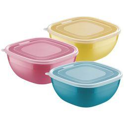 Pote-4L-Mix-Color--Tramontina