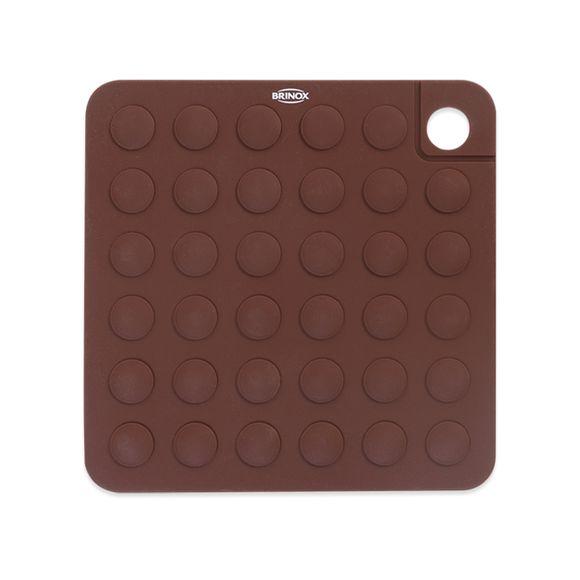 Apoio-Para-Panelas-Glace-Chocolate-Brinox