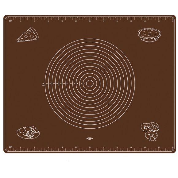 Esteira-De-Rolamento-De-Massa-Glace-Chocolate-Brinox