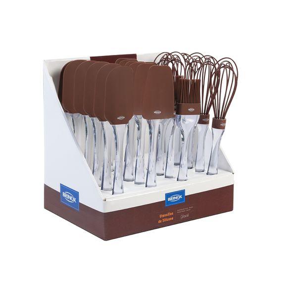 Utensilios-24-Pecas-Glace-Chocolate-Brinox