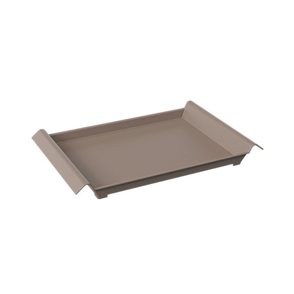 Bandeja-Grande-455X296X50Mm-Casual-Warm-Gray-Coza