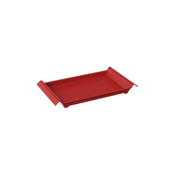 Bandeja-Pequena-340-X-190-X-38-Mm-Vermelho-Bold-Coza