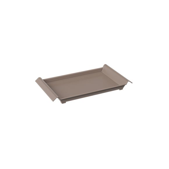 Bandeja-Pequena-340X190X38-Mm-Warm-Gray-Coza