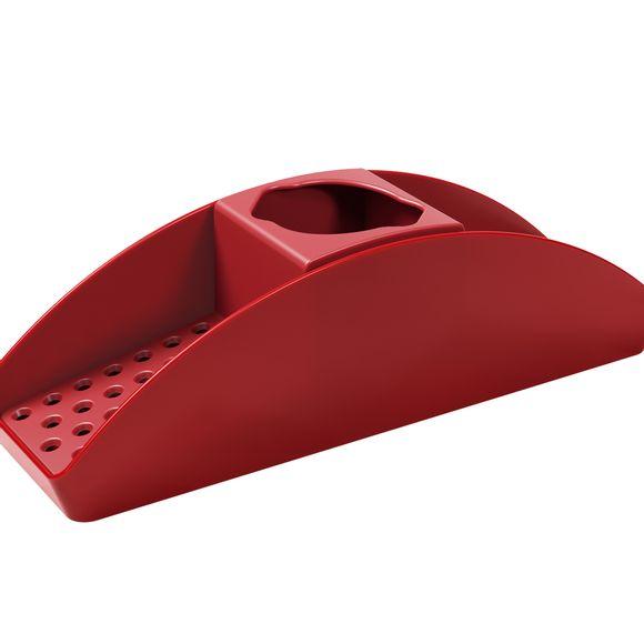 Organizador-De-Pia-Vermelho-Bold-Coza