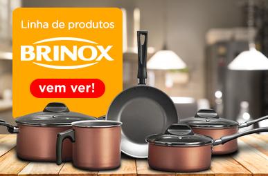 Brinox-destaque-2