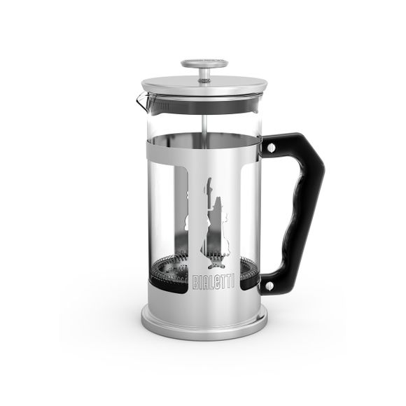 Cafeteira-French-Press-1L-Preziosa-Bialetti