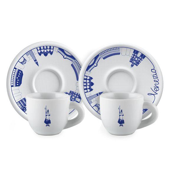 Set-2-Xicaras-Espress-Com-Pires-Porcelana-Venezia-80Ml-Bialetti