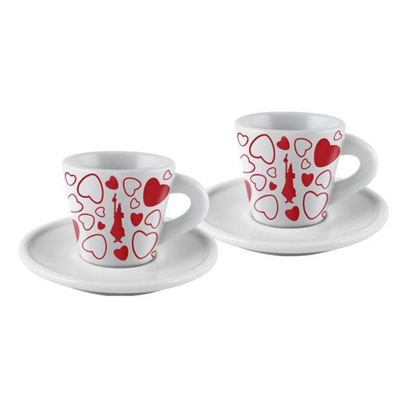 Set-2-Xicaras-Espresso-Com-Pires-Porcelana-Cuore-45Ml-Bialetti
