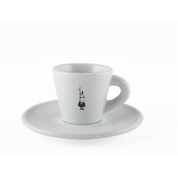Xicara-Espresso-Com-Pires-Porcelana-Bialetti-45Ml-Bialetti