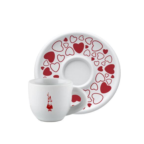 Xicara-Cappuccino-Com-Pires-Porcelana-Cuore-250Ml-Bialetti