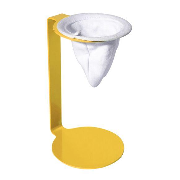 Coador-De-Pano-Fhome-Amarelo-FH0001-05-01-FHOME
