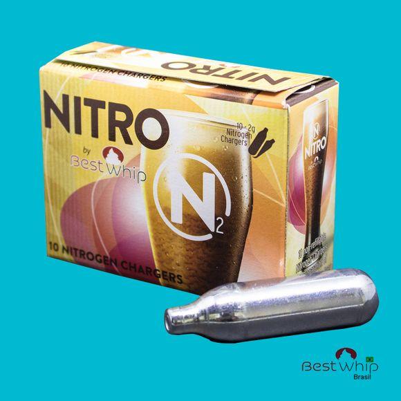 Capsulas-De-Gas-Nitrogenio-N2-Best-Whip