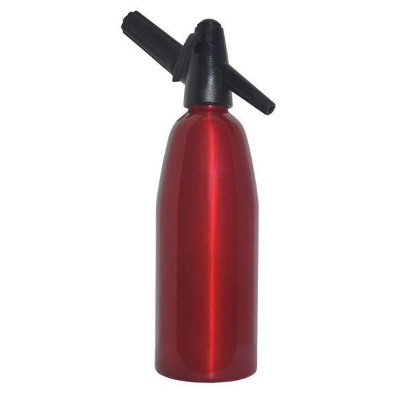 Garrafa-Soda-Aluminio-1L-Vermelha-Best-Whip