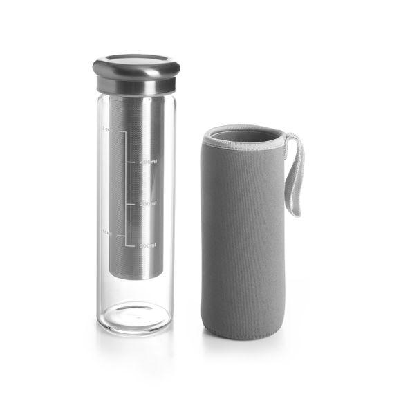 Garrafa-C-Filtro-P--Cafe-E-Cha-050-Litros
