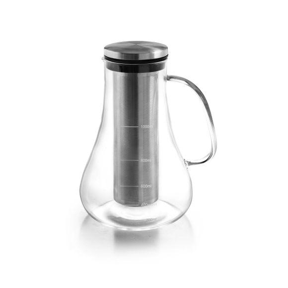 Jarra-C-Filtro-P--Cafe-E-Cha-06-Litros