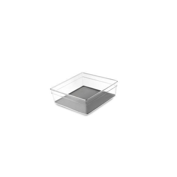Caixa-Organizadora-155x155