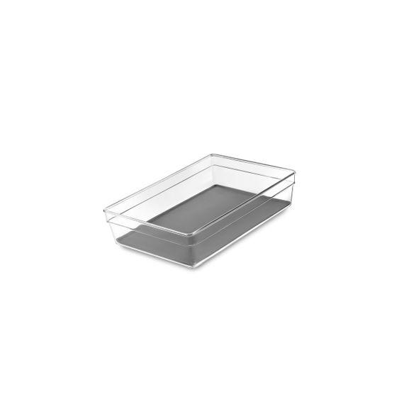 Caixa-Organizadora-155x228