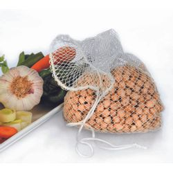 Saco-P--Legumes