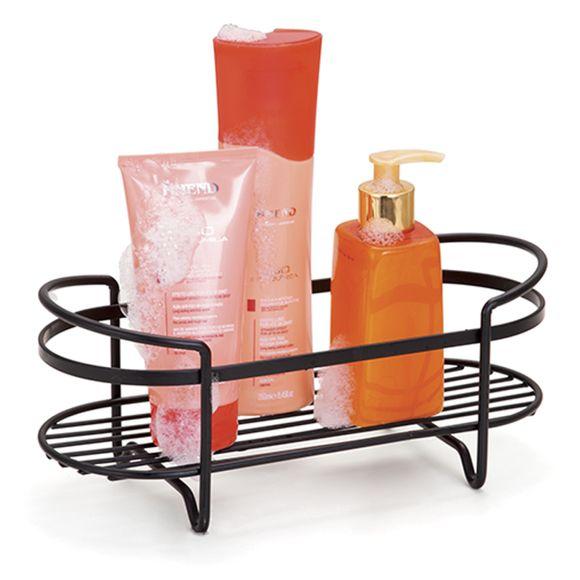 Porta-Shampoo-De-Bancada-Black-Arthi