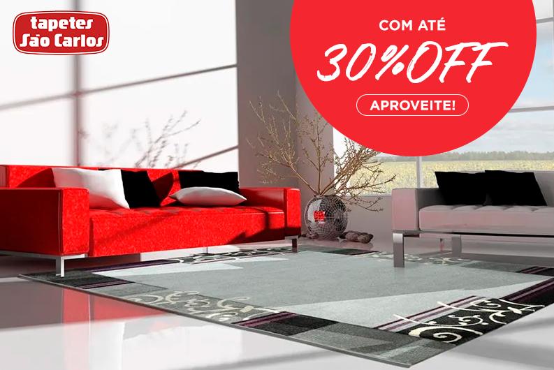 Tapetes-Sao-Carlos30OFF