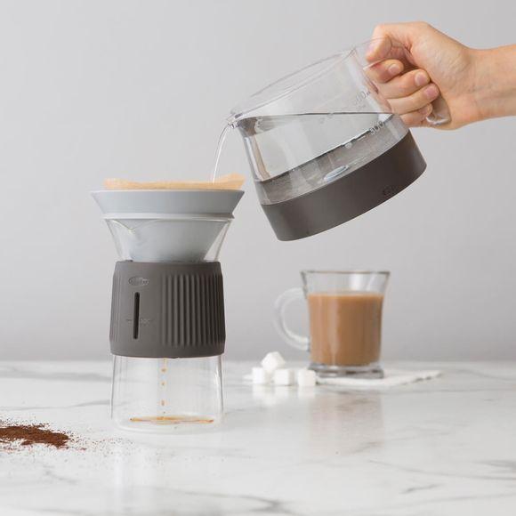 Jarra-De-Cafe-Difusosa-Coffe-House-Chef-n