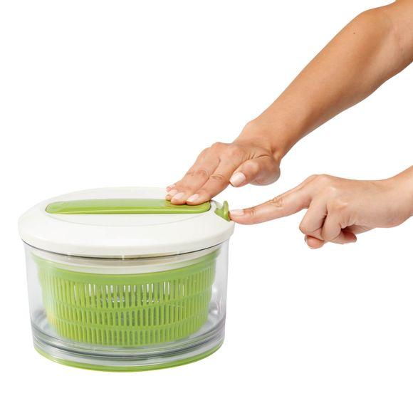 Secadora-De-Saladas-Spincycle-Pequena-Chef-n