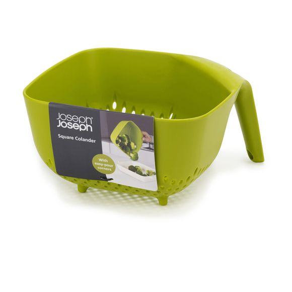 Coador-Quadrado-Ergonomico-Verde