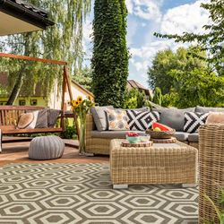 Tapete-Sao-Carlos-Outdoor-Tendencia-07-52-2.00-x-3.00-m