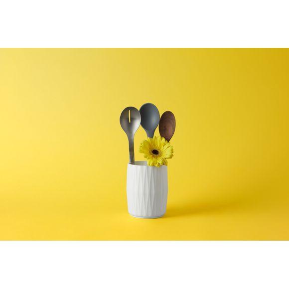 Porta-Utensilios-De-Cozinha-Chef-n