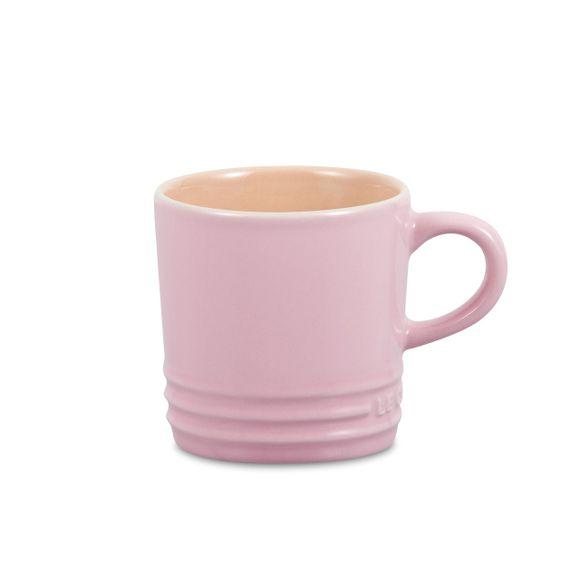 Caneca-Cappuccino-Chiffon-Pink-Le-Creuset