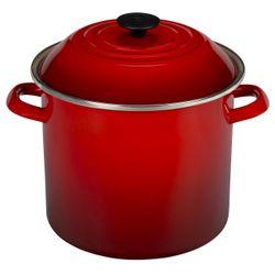 Caldeirao-Stock-Pot-26Cm-Vermelho-Le-Creuset