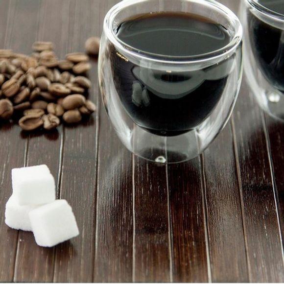 Jogo-2-Copos-para-Cafe-Parede-Dupla--Mimo