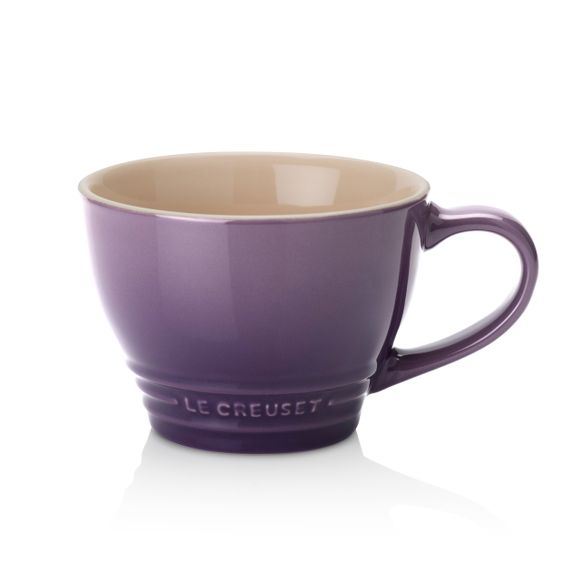 Caneca-400Ml-Ultra-Violeta-Le-Creuset