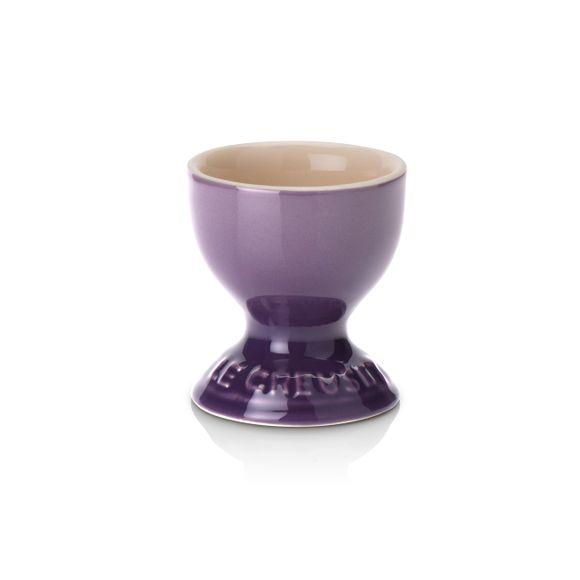 Suporte-Para-Ovo-Ultra-Violeta-Le-Creuset