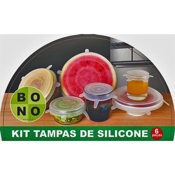 KIT-C--6-TAMPAS-DE-SILICONE