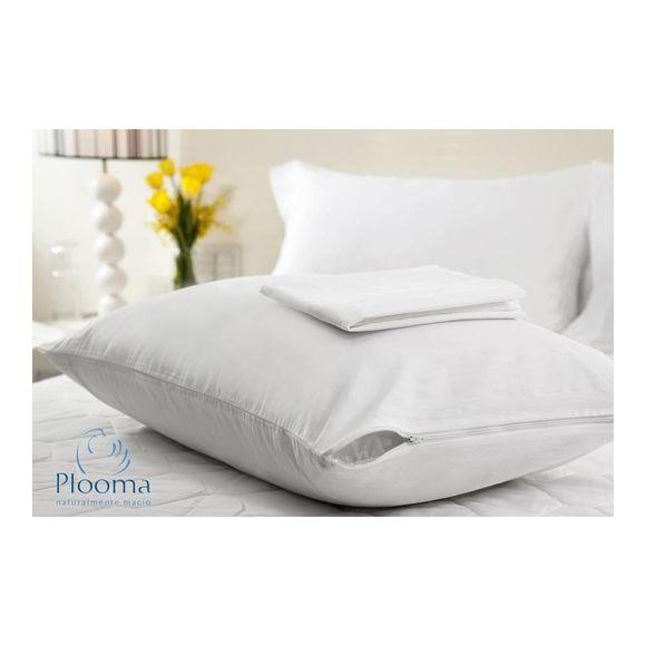 Capa-Protetora-de-Travesseiro-Soft--1---Copy-