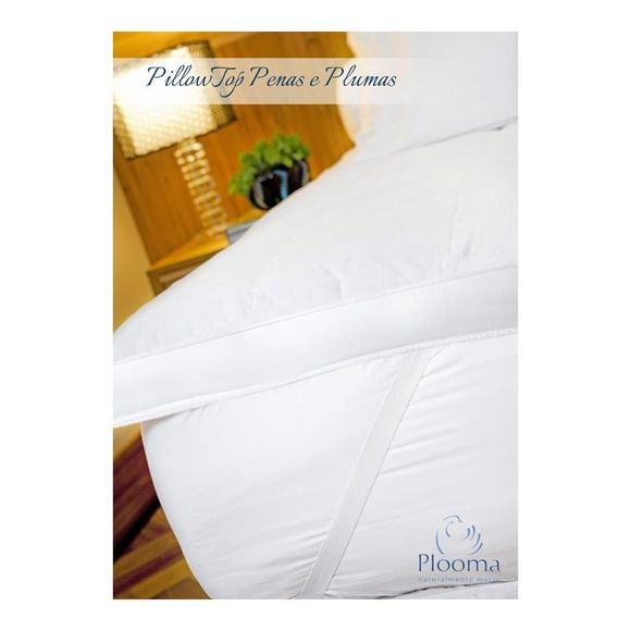 pillow-Top-Penas-e-Plumas--Copy-